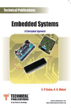 Embedded Systems (A Conceptual Approach)