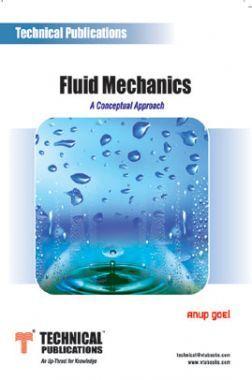 Fluid Mechanics (A Conceptual Approach)