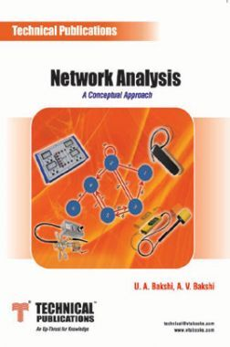 Network Analysis (A Conceptual Approach)