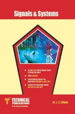 VTU Engineering Books Online | Download PDF