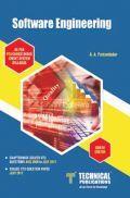 Software Engineering For VTU Course 17 CBCS (IV- CSE - 17CS45)