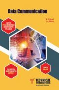 Data Communication For VTU Course 17 CBCS (IV- CSE - 17CS46)