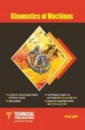Kinematics Of Machines For VTU Course 17 CBCS (IV- MECH. - 17ME42)
