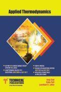 Applied Thermodynamics For BE VTU Course 17 CBCS (IV- MECH. - 17ME43)