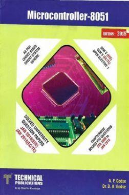 Microcontroller -  8051