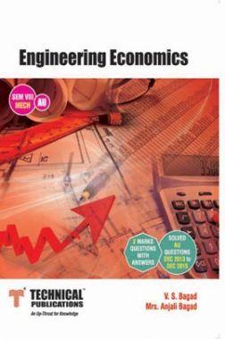 Engineering Economics For Anna University