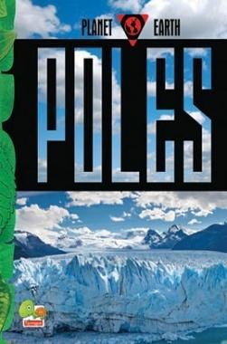 Planet Earth : Poles