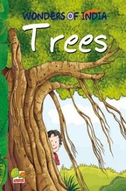 Wonders of India : Trees
