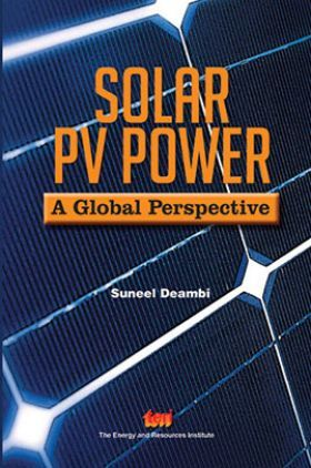 Solar PV Power: a global perspective