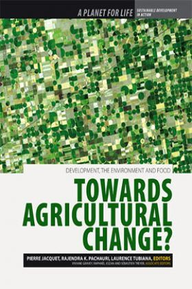 Towards Agricultural Change?
