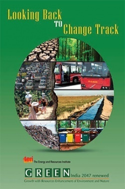 Looking Back To Change Track : Strengthening Transition Economies