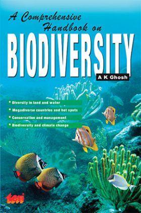 A Comprehensive Handbook on Biodiversity