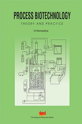Process Biotechnology : Theory And Practice