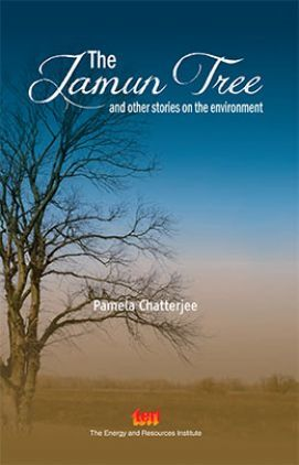 The Jamun Tree and Other Stories on the Environment