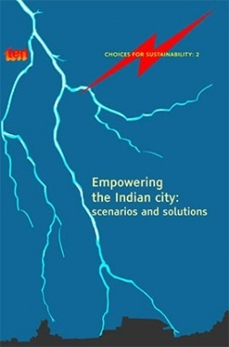 Empowering the Indian City