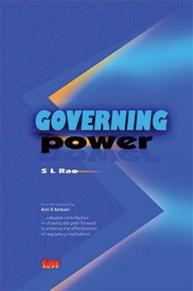 Governing Power