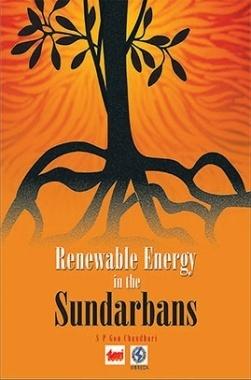 Renewable Energy In The Sundarbans