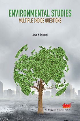 Environmental Studies : Multiple Choice Questions
