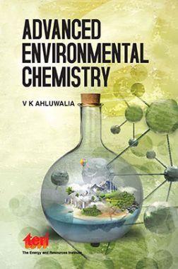 Advanced Environmental Chemistry
