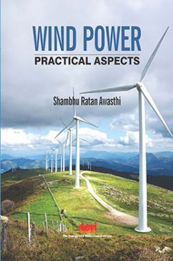 Wind Power : Practical Aspects