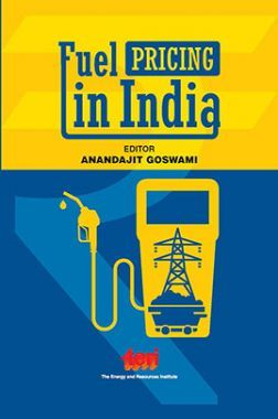Fuel Pricing In India