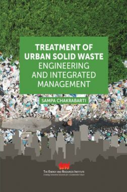 Treatment Of Urban Solid Waste :  Engineering And Integrated Management