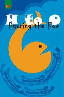 H to O  figuring the flow