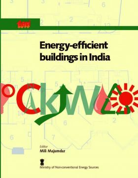 Energy Efficient Buildings in India