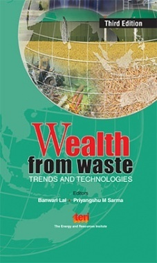 Wealth from Waste : Third Edition