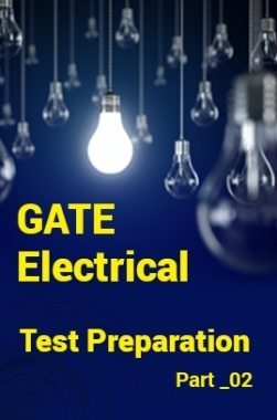 Electrical Engineering Test Preparation : Part 2