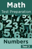 Math Test Preparation Problems on Numbers Part 2