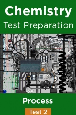 Chemistry Test Preparations On Chemical Process Part 2