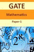 GATE Electronics & Communication Engineering Mathematics Paper-1