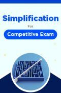 Simplification For Competitive Exam