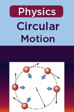 Physics - Circular Motion