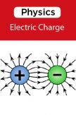 Physics-Electric Charge