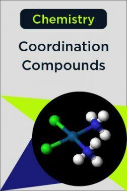 Physics-Semi Conductor Devices