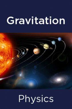 Physics-Gravitation