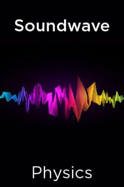 Physics-Soundwave