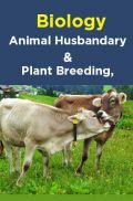 Biology-Animal Husbandry And Plant Breeding