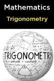 Mathematics-Trigonometry