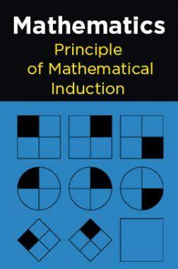 Mathematics-Principle of Mahtematical Induction