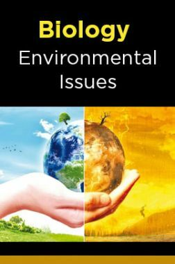 Biology-Environmental Issues
