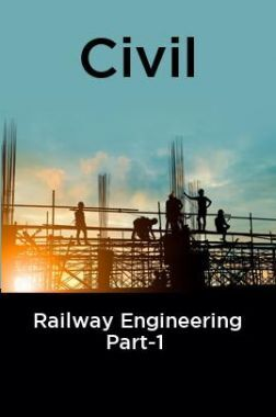 Civil Railway Engineering Part-1