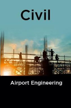 Civil Airport Engineering