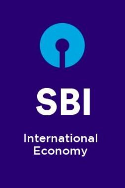 SBI-International Economy