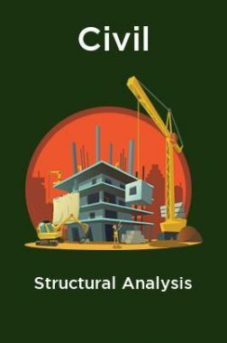 Civil Structural Analysis