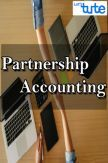 Financial Statements Of Partnership For Class XI CBSE HSC