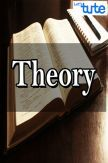 Theory Base Of Accounting-Fundamentals For Class XI CBSE HSC