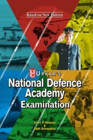 National Defence Academy Examination